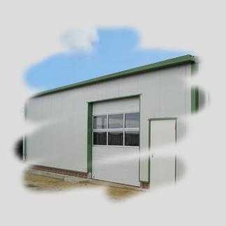 Skladem - Výprodej - Měřící technika - Hydraulické, Pneumatické Komponenty - Automatizace - Bazar